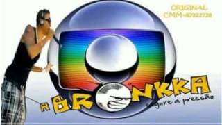 getlinkyoutube.com-A Bronkka - Cyclone ao vivo em Rio Real (NOV/2010)