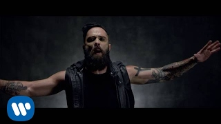 "getlinkyoutube.com-Skillet - ""Feel Invincible"" [Official Music Video]"