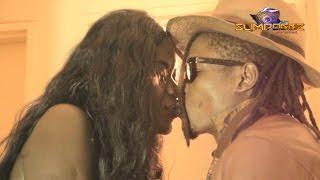 getlinkyoutube.com-LOVE EMOTION MEDLEY ft SOULJAH LOVE & BOUNTY LISA BY SLIMDOGGZ ENTERTAINMENT