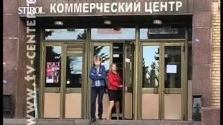 Новости - Горловка от 18.10.2012 г.