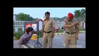 getlinkyoutube.com-Ghuggi Comedy Films - Ghasita Hawaldar Santa Banta Frar - Part 1 Of 8 - Superhit Punjabi Movie