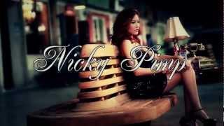 getlinkyoutube.com-จุดซ่อนเร้น - Nicky Pimp ft. Big Bill ,Yung Here  (Official MV)