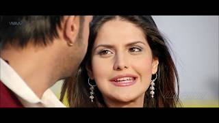 Jatt James Bond  (2017) HD - Zarine Khan | Hindi Dubbed Movies 2017 Full Movie | Gippy Grewal  2017