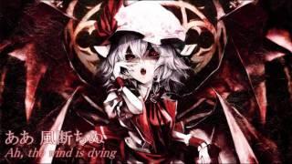 getlinkyoutube.com-Frontier 彩 - 薔薇殺しのカーミラ [Subbed]