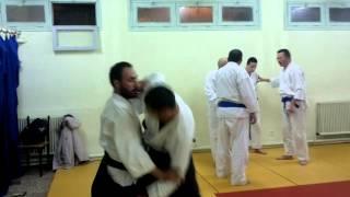 getlinkyoutube.com-aikido batna