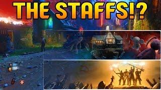 getlinkyoutube.com-The Revelations Staffs And Their Location?? (Revelation Easter Eggs)