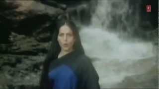 getlinkyoutube.com-Tera Naam Rakha Hai Shivam Song   Saugandh   Raakhee