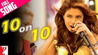 getlinkyoutube.com-10 on 10 - Full Song - Pyaar Impossible