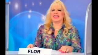 getlinkyoutube.com-Programa Silvio Santos - Jogo dos Pontinhos - 12/08/12