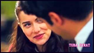 getlinkyoutube.com-❦ Kamran & Feride || كامران و فريدة || هو حبيبى ❦