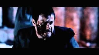 getlinkyoutube.com-Devil's Playground (2010) Trailer