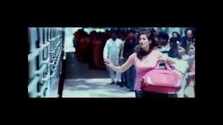 getlinkyoutube.com-South Indian actress's hot boob bounce
