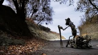 "getlinkyoutube.com-Flogging Molly - ""Float"" (official video)"