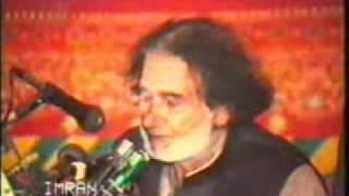 getlinkyoutube.com-ZAKIR BAWA SYED KHADAM HUSSAIN SHAH CHAK 38 part 5 of 5.wmv