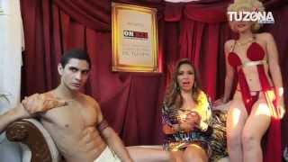 getlinkyoutube.com-Sex Shop Bogota Online Juguetes sexuales y eroticos Lubricantes Vibradores Lenceria