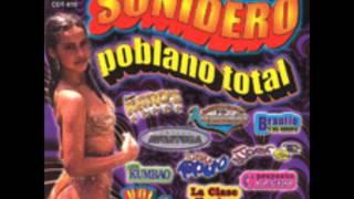 getlinkyoutube.com-Mix de cumbia poblana, los daddys, grupo maravilla, grupo los kiero, los de akino
