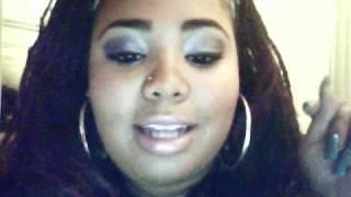 MyFirst YouTube Video
