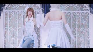 """getlinkyoutube.com-iDOLM@STER:Cinderella Girls - Love Laika """"Memories"""" Cosplay Teaser"""