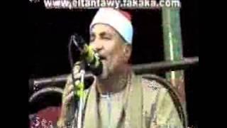 getlinkyoutube.com-الشيخ محمد عبد الوهاب الطنطاوي في رائعة القصص