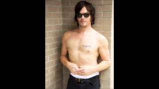 "getlinkyoutube.com-Norman Reedus- ""Animal"""