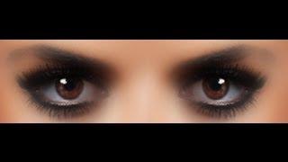 Zaho - Contagieuse Teaser Part 1