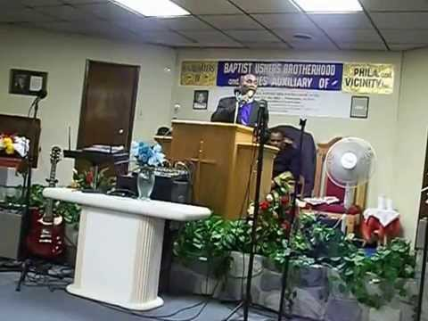 st  james soul saving holiness church 52y ears 3 31 2013 032