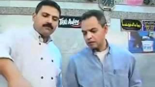 getlinkyoutube.com-قناة (فتافيت ) وسر خلطة الكشري عند أبو طارق