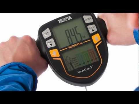 trainen met power meter