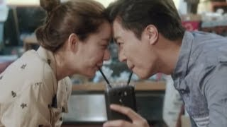 getlinkyoutube.com-Let's Get Married Full Trailer: This May 4 on ABS-CBN Kapamilya Gold!