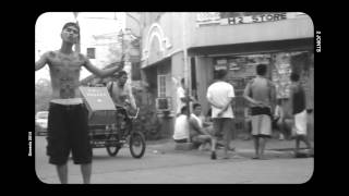 getlinkyoutube.com-Bugoy na Koykoy - ILAW (Official Music Video)