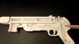 getlinkyoutube.com-MP40 Rubberband Gun insight view
