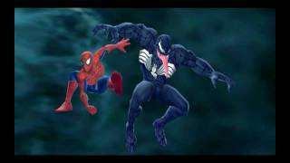 getlinkyoutube.com-Spider-Man Friend or Foe: Hero Strikes [HD]