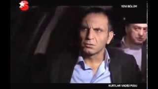 getlinkyoutube.com-Polat Alemdar İhtiyarlar Başkanını Kurtarıyor | KurtlarVadisiForumu.Com