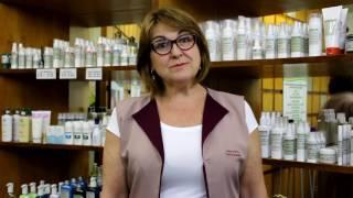 getlinkyoutube.com-Kit Anti Manchas da Farmácia Aroma Oli Ola