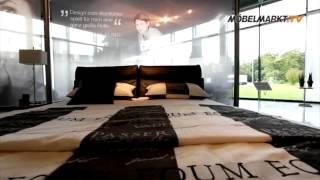 Vorschau: Hausmesse Süd 2012: Ruf-Betten, Rastatt