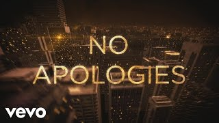 getlinkyoutube.com-Empire Cast - No Apologies (feat. Jussie Smollett, Yazz) (Lyric)