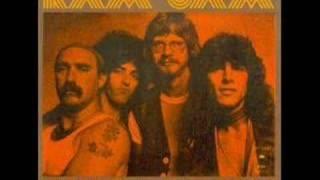 getlinkyoutube.com-Ram Jam - Black Betty 1977