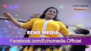 getlinkyoutube.com-Jadid Cha3bi 2016 - Hicham Ziyani Avec Chikhat - Chakhda Chaabi 2 -Chaabi Hayha Nayda TOP