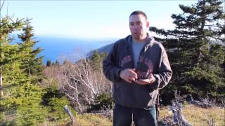 Drew Dudley Video Blog - How Leaders Deal with Stress