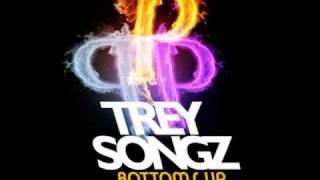 trey songz & nicki minaj - bottoms up (daniel rockwell remix)