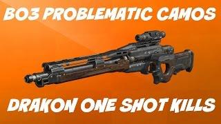 getlinkyoutube.com-BO3 Problematic Camos: Drakon One Shot Kills (CoD:BO3)