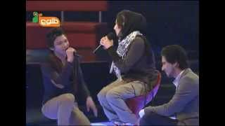 getlinkyoutube.com-Dil shoda mayelat ai yar. Beautiful Afghan song