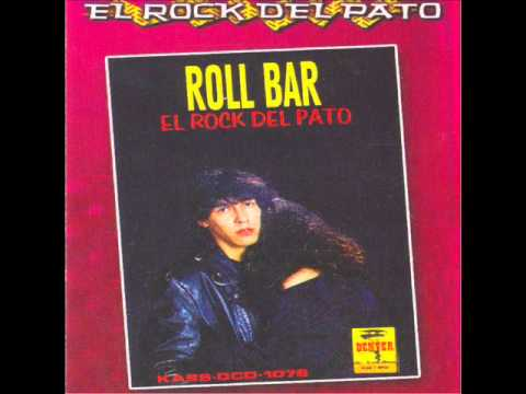 Roll Bar - 04. discrepancias sexuales