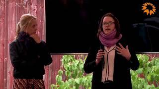 Ett nationellt exportlyft för KKN och Livsmedel - Region Skåne