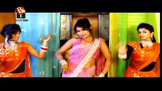 getlinkyoutube.com-सईया छक्का बाटे__Saiya Chhakka Bate    Latest Hot Bhojpuri Sexy Song    Bhojpuri Tadka