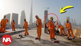 getlinkyoutube.com-¿Porque no debes trabajar en Dubai?