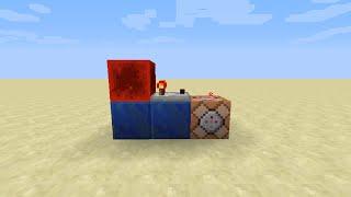 "getlinkyoutube.com-""Ván trượt"" siêu nhanh trong Minecraft (command_block)(1.8+)"