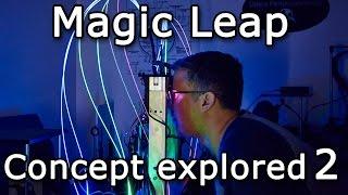 getlinkyoutube.com-Magic Leap Concept Explored Part 2