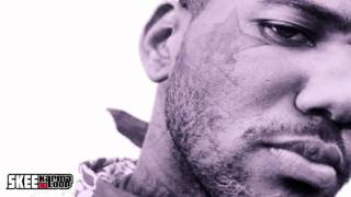 Game & dj skee present purp & patron - The hangover (trailer)