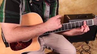 getlinkyoutube.com-Avicii - Wake Me Up - How to Play on guitar - Lesson Tutorial - Easy Acoustic Songs